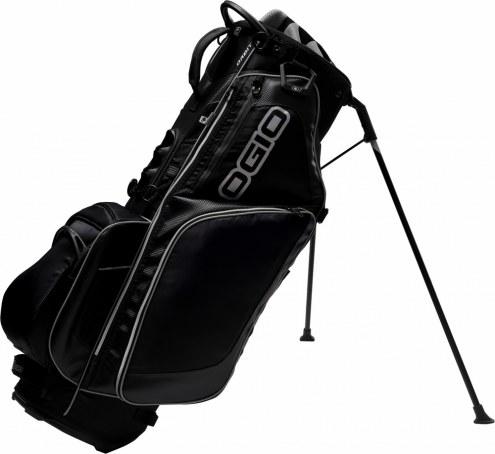 OGIO Orbit Golf Stand Bag