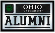Ohio Bobcats Alumni Mirror