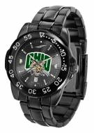 Ohio Bobcats FantomSport AnoChrome Men's Watch