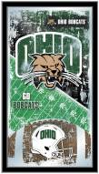 Ohio Bobcats Football Mirror