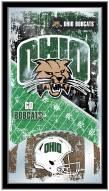 Ohio Bobcats Football Mirror