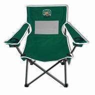 Ohio Bobcats Monster Mesh Tailgate Chair