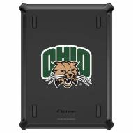 Ohio Bobcats OtterBox Defender iPad Case
