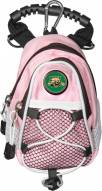 Ohio Bobcats Pink Mini Day Pack