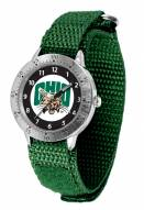 Ohio Bobcats Tailgater Youth Watch