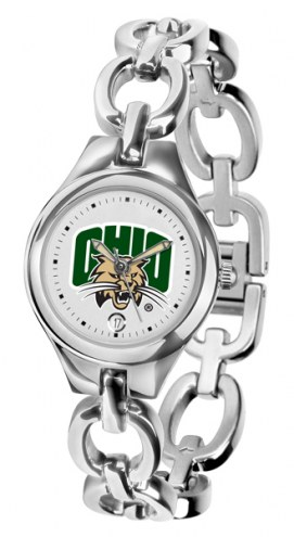 Ohio Bobcats Women's Eclipse Watch