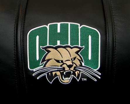 Ohio Bobcats XZipit Furniture Panel