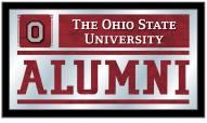 Ohio State Buckeyes Alumni Mirror