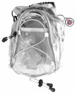 Ohio State Buckeyes Clear Event Day Pack