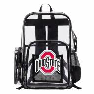 Ohio State Buckeyes Dimension Backpack