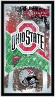 Ohio State Buckeyes Football Mirror