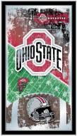 Ohio State Buckeyes Football Mirror