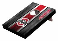 Ohio State Buckeyes Table Top Cornhole