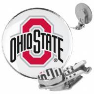 Ohio State Buckeyes Magic Clip