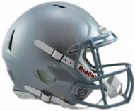 Ohio State Buckeyes Riddell Speed Full Size Authentic Football Helmet