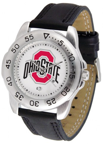Ohio State Buckeyes Sport Men's Watch