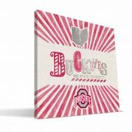 de3bafdf Ohio State Buckeyes Home & Office - SportsUnlimited.com