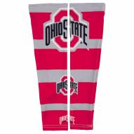Ohio State Buckeyes Strong Arm Sleeves