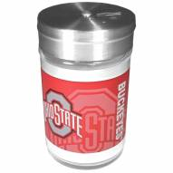 Ohio State Buckeyes Tailgater Season Shakers