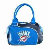 Oklahoma City Thunder Perf-ect Bowler Purse