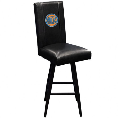 Oklahoma City Thunder XZipit Swivel Bar Stool 2000