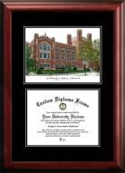 Oklahoma Sooners Diplomate Diploma Frame