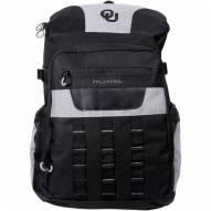 Oklahoma Sooners Franchise Backpack
