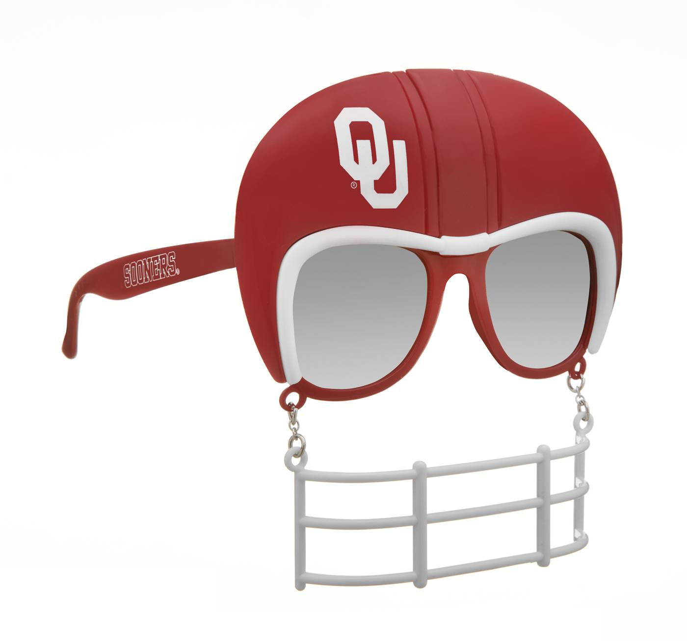 Oklahoma Sooners Game Shades Sunglasses