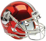 Oklahoma State Cowboys Alternate 10 Schutt Mini Football Helmet
