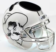 Oklahoma State Cowboys Alternate 12 Schutt Football Helmet Desk Caddy