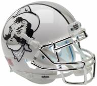 Oklahoma State Cowboys Alternate 12 Schutt XP Collectible Full Size Football Helmet