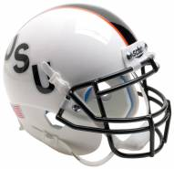 Oklahoma State Cowboys Alternate 15 Schutt Mini Football Helmet