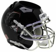 Oklahoma State Cowboys Alternate 16 Schutt Football Helmet Desk Caddy