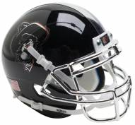Oklahoma State Cowboys Alternate 16 Schutt Mini Football Helmet