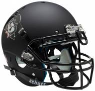 Oklahoma State Cowboys Alternate 4 Schutt XP Authentic Full Size Football Helmet