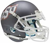 Oklahoma State Cowboys Alternate 6 Schutt XP Authentic Full Size Football Helmet
