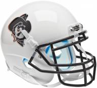 Oklahoma State Cowboys Alternate 8 Schutt Mini Football Helmet