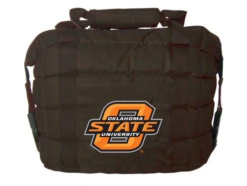 Oklahoma State Cowboys Cooler Bag