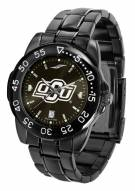 Oklahoma State Cowboys FantomSport Men's Watch