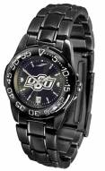 Oklahoma State Cowboys FantomSport Women's Watch