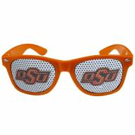 Oklahoma State Cowboys Game Day Shades
