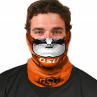 Oklahoma State Cowboys Game Face