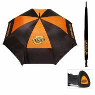 Oklahoma State Cowboys Golf Umbrella