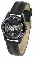 Oklahoma State Cowboys Ladies Fantom Bandit Watch