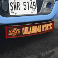 Oklahoma State Cowboys Light Up Hitch Cover