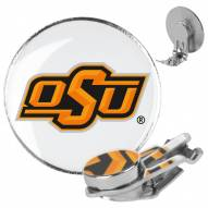 Oklahoma State Cowboys Magic Clip