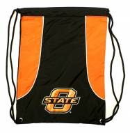 Oklahoma State Cowboys Sackpack