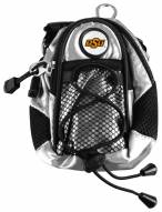 Oklahoma State Cowboys Silver Mini Day Pack