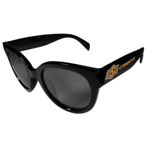 Oklahoma State Cowboys Women's Sunglasses