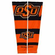 Oklahoma State Cowboys Strong Arm Sleeves